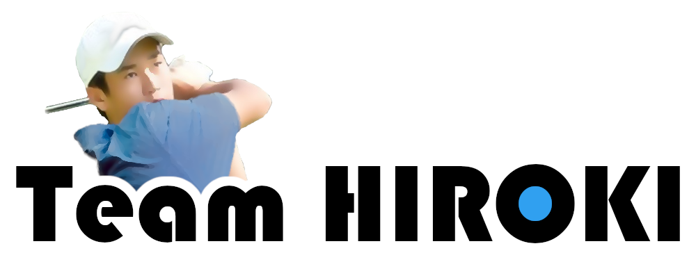 Team HIROKI